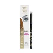 Heliabrine Retractable Long Wear Eye Pencil with ANP 2+