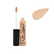 BAVIPHAT Spot Liquid Concealer Face Make Up Perfect Covering