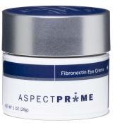 Fibronectin Eye Crème