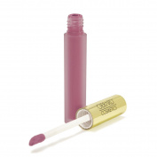 Gerard Cosmetics Skinny Dip Hydra-Matte Liquid Lipstick