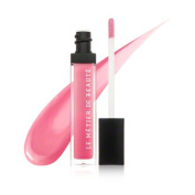 Le Metier de Beaute lip gloss overcome