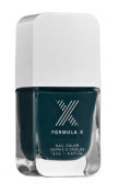 Formula X Nail Colour ~ Beyond .1180ml