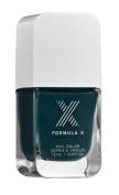 Formula X Nail Colour ~ Beyond .1180ml