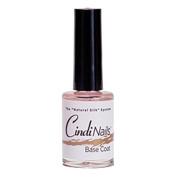 Cindi Nails Base Coat .150ml