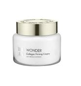 D'RAN Wonder Collagen Firming Cream