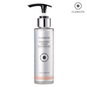 [CLEMATIS] Perfection Bubble Cleansing Gel 150ml