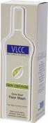 VLCC Natural Sciences Orris Root Face Wash 100ml