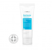 ATOPALM Real Barrier Cream Cleansing Foam 150g