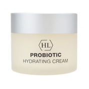 HOLY LAND Always Active Probiotic Hydrating Cream 50ml / 1.7oz.