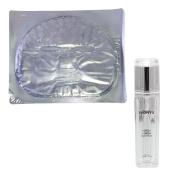 Bionyx Platinum Essential Day Cream 50ml with Free Platinum Facial Mask 1 pc