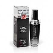 Danielle Laroche Plant Stem Cells Firming Face Serum Malus Domestica-Renovage-Matrixyl 3000- Chronodyn , 50 ml/ 1.69 fl oz.