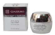 Giazzuro Renovage & Syn-Coll Anti-Ageing Day Cream for all skin types,50 ml / 1.69 fl oz.
