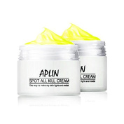 APLIN Spot All Kill Cream 50ml