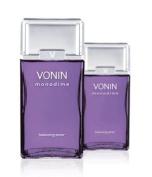 VONIN Monodime Balancing Toner 135ml