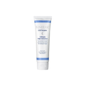 Kinerase Ultimate Day Moisturiser For Dry Skin 30ml