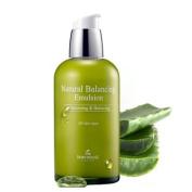The Skin House Natural Balancing Emulsion