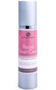 Retinol Dream Cream