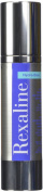Rexaline Hydra-Dose Wrinkle Reducing Cream with Hyaluronic Acid 50 ml