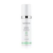 Sanitas Progressive Skinhealth Antioxidant Moistuizer 50g