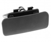 Replacement of Middle Left Hand Side Sliding Door Handle Outer For FORD TRANSIT