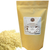 Organic Carnauba Wax 0.5kg by Oslove Organics