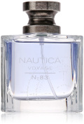 Nautica N-83 Body Spray, 1.7 Fluid Ounce