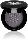 Rouge Bunny Rouge Long- lasting Matt Eye Shadow - Blackpepper Jay