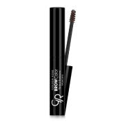 BROW Colour Long Wear Tinted Eyebrow Mascara #04-Reddish Brown