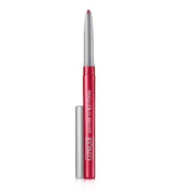 Clinique Quickliner for Non-drying Lips