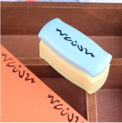 Creative Boundary Big Craft Punch Embossing DIY Border Paper Punch Edge Lace Punch for Card Scrapbooking Punches