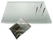 HAWK Wire Bending Plate