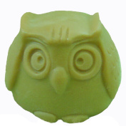 Grainrain Silicone Soap moulds Bird White DIY Craft Art Handmade Cold Process Soap Making Mould.