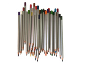 36-colour Professional Art Drawing Pencils Set / Drawing Pencils 36 Assorted Colours