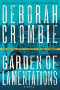 Garden of Lamentations (Duncan Kincaid/Gemma James Novels