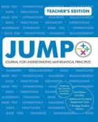 Jump 1 Teacher's Edition