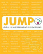 Jump 4 Student Edition