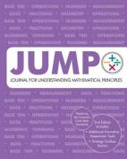 Jump 5 Student Edition