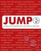 Jump 6 Student Edition