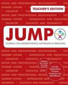 Jump 6 Teacher's Edition