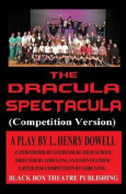 The Dracula Spectacula
