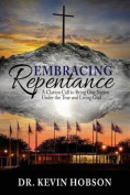 Embracing Repentance