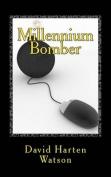 Millennium Bomber