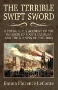 The Terrible Swift Sword