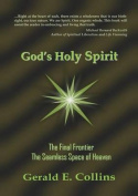 God's Holy Spirit