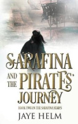 Sarafina and the Pirates' Journey