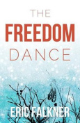 The Freedom Dance