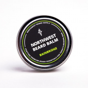 Bainbridge Beard Balm (60ml)