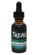 Tread Forbidden Forest Natural Beard Oil