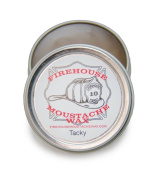 Firehouse Moustache Wax, Wacky Tacky