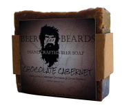 Beer For Beards Chocolate Cabernet, 180ml